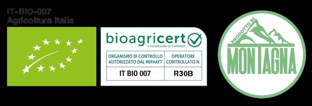 Verdebionatura_certificazione_prodotto_di_montagnaOK